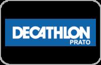 DECATHLON PRATO