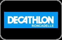 DECATHLON RONCADELLE