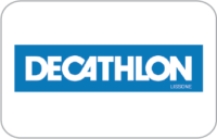 DECATHLON LISSONE